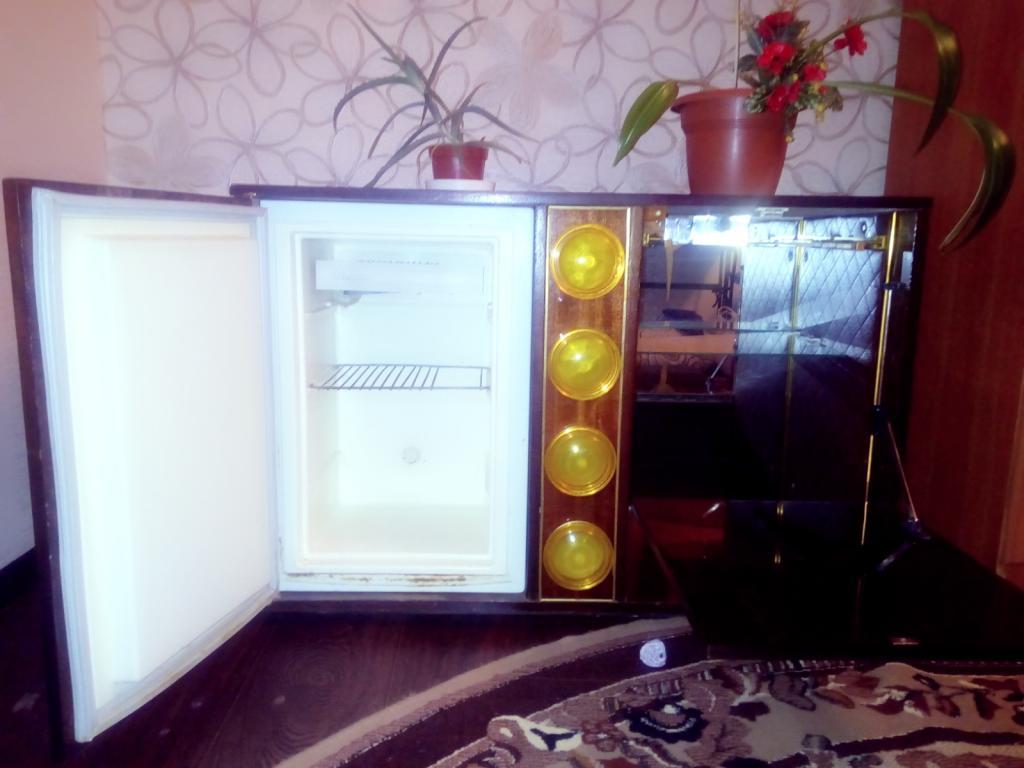 "бар-холодильник ""садко"""