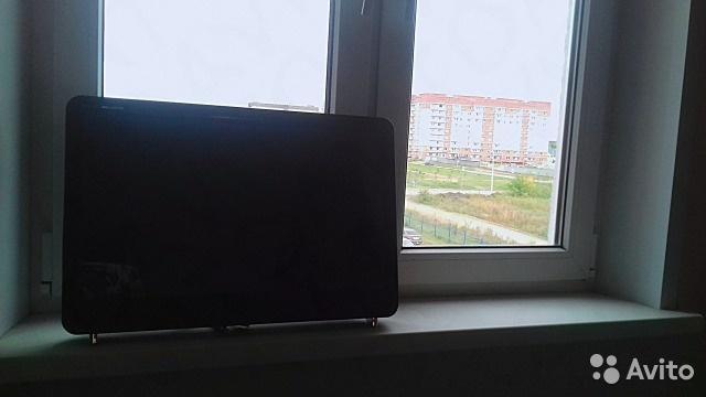 "Win8 PRO (iRU 23.6"" 4 ядра 3.8Ghz 4гб 500гб) Компьютер"