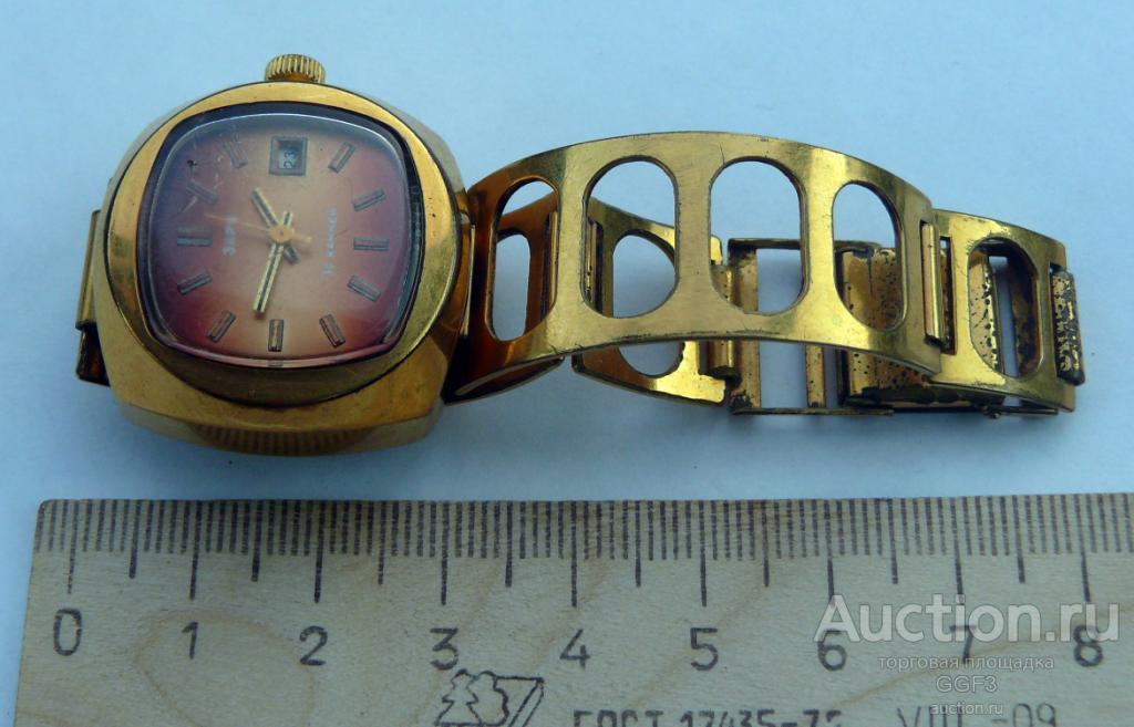 Цена часы скупка au10 наручных механических часов скупка