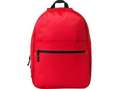 """Oasis Рюкзак """"Vancouver"""", красный"""