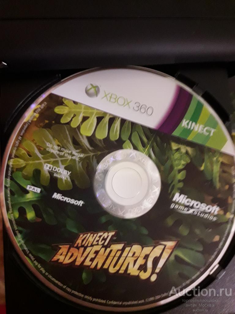 Приставка Xbox + Адаптер Kinect Xbox.Отличное состояние.Лот не оплачен!Повторное выставление.