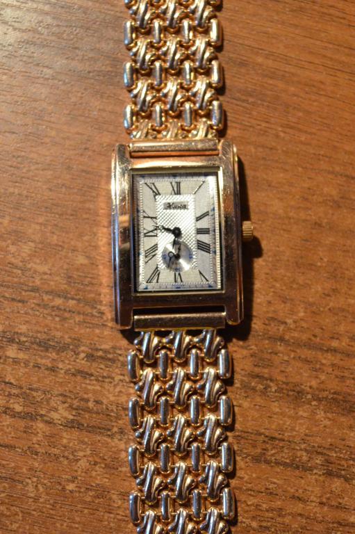 Ника стоимость золотые часы в 24 часа павлодаре ломбард
