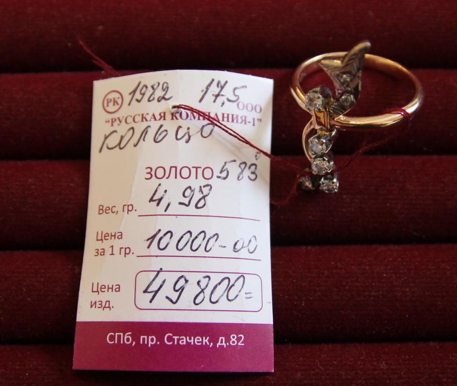 В ломбарде золото цена за грамм швейцарские часы бу продам