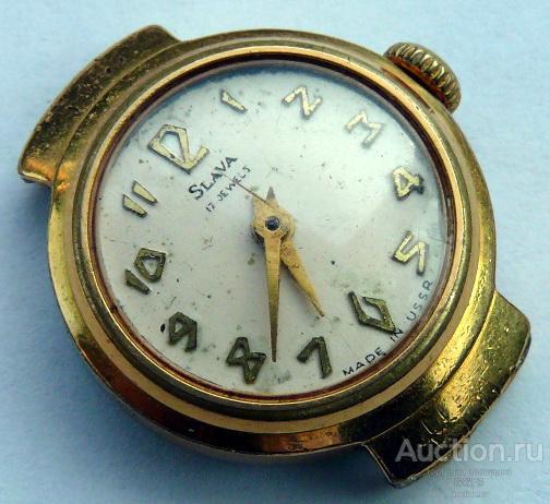 Камней 17 часов стоимость слава часов политиков стоимость наших