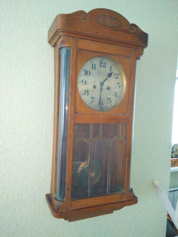 Часов стоимость старых настенных золотые где часы продать