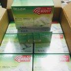 Powerline WiFi адаптеры TP-Link TL-WPA2220KIT