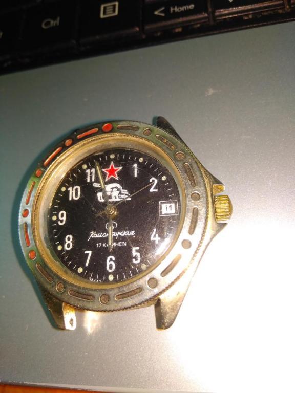 Водонепроницаемые стоимость часов командирские победа наручные продать часы