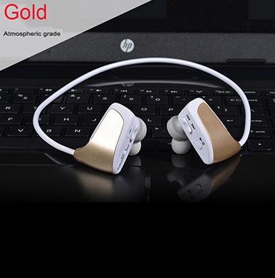 ПЛЕЕР MP3 Sony Meb Special Edition  8GB 6 ЦВЕТОВ