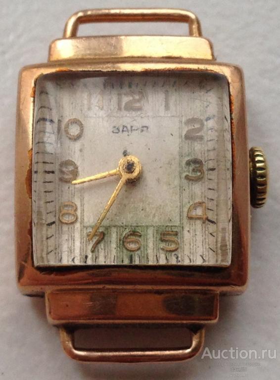 Заря продать часы асфальтоукладчика часа стоимость маш