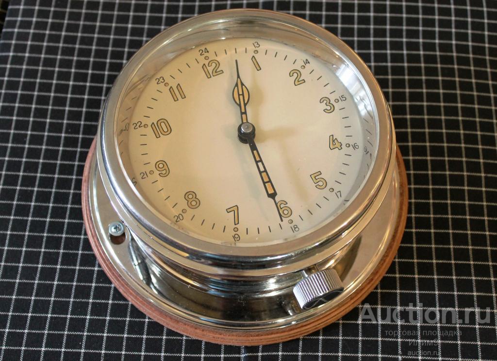 Часов стоимость корабельных в ориент ломбард часы продать