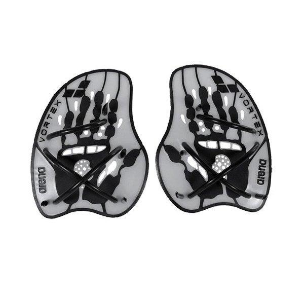 Лопатки для плавания Arena Vortex Evolution Hand Paddle арт.9523215 р.M