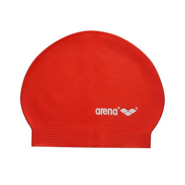 Шапочка для плавания Arena Soft Latex арт.9129451