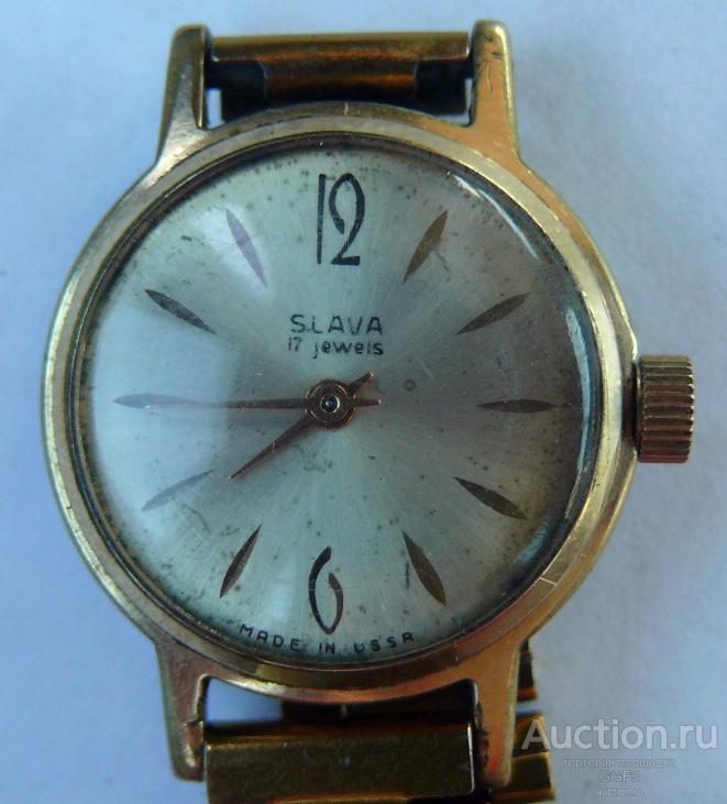 Камней женские 17 стоимость слава часы часов средняя стоимость золотых