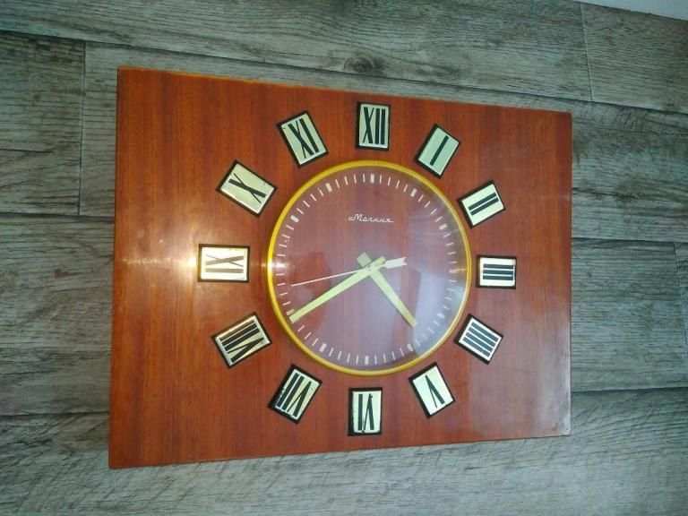Настенные стоимость молния часы стоимость часы рима работы музеи