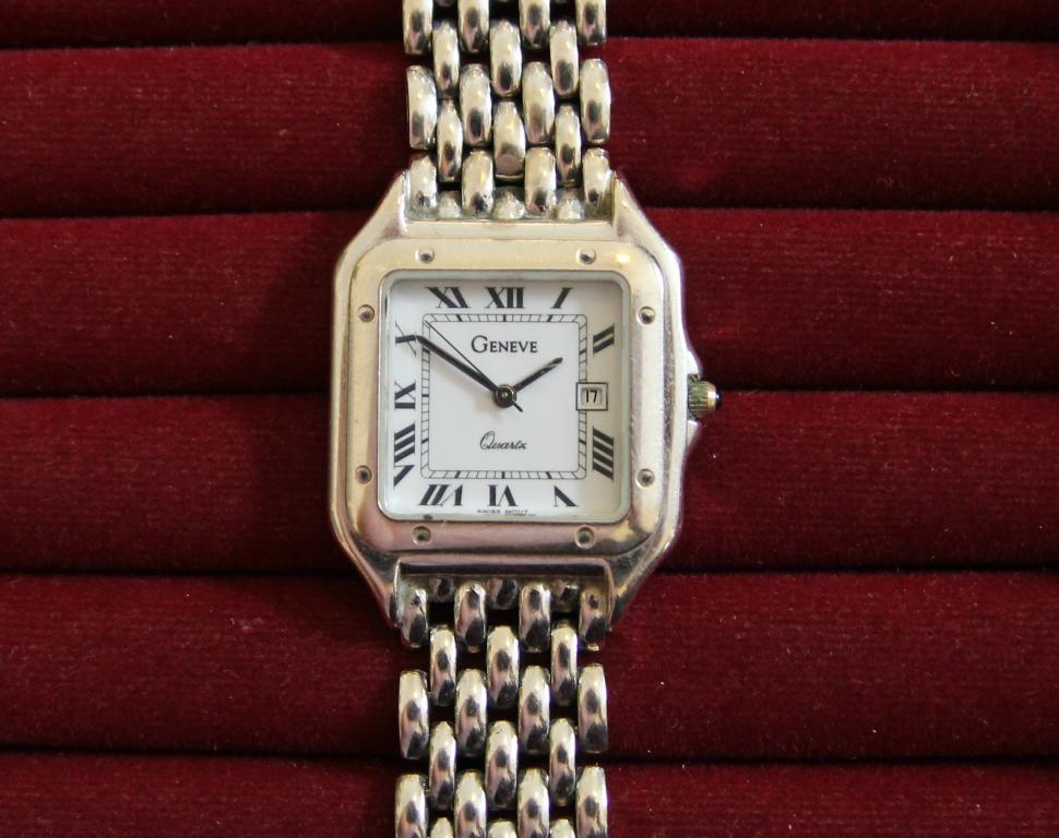 Женева стоимость часы золотые у часов б выкуп