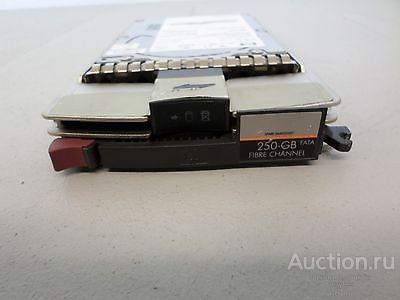 Жесткий диск Hitachi FATA 250Gb (U2048/10K/8Mb/40pin) [17R6170]