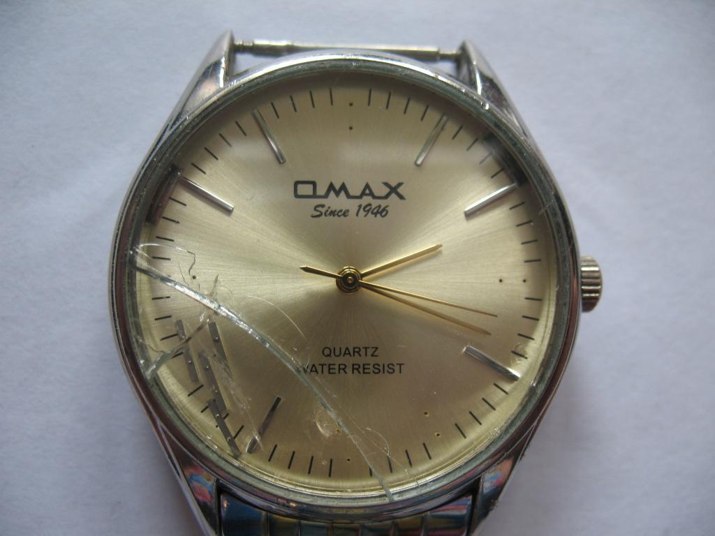 Стоимость часы омах копии часов продать как