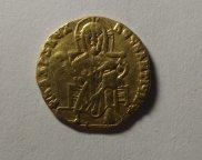 Византия. Василий I и Константин.867-886 гг