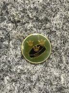 Федерация хоккея Швеции # 637 Хоккеист