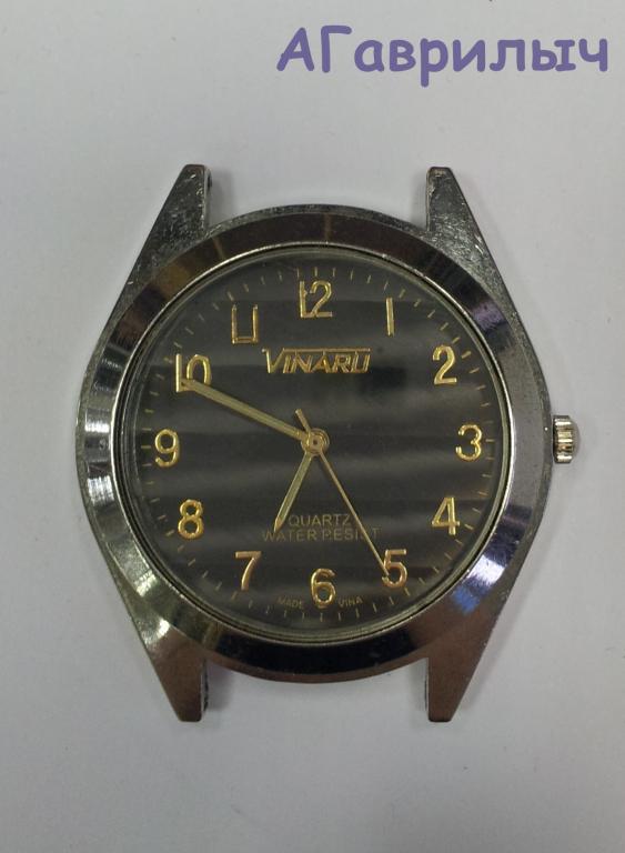 Vinaru часы наручные цена купить недорогие механические часы в москве