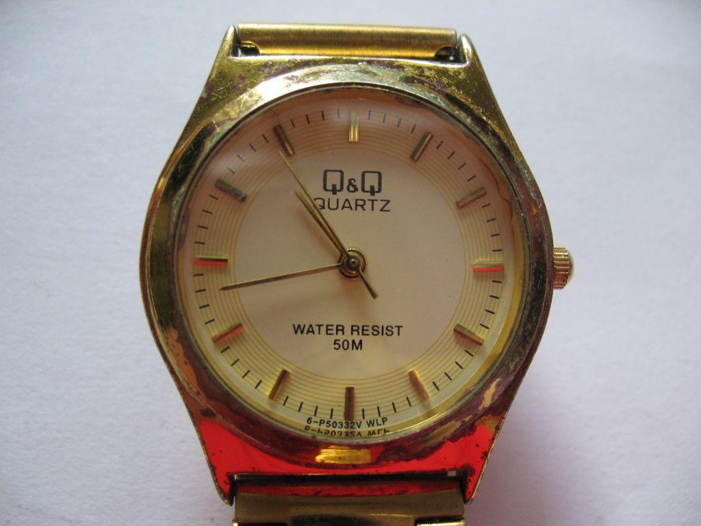 a4f8faf8 Японские мужские часы