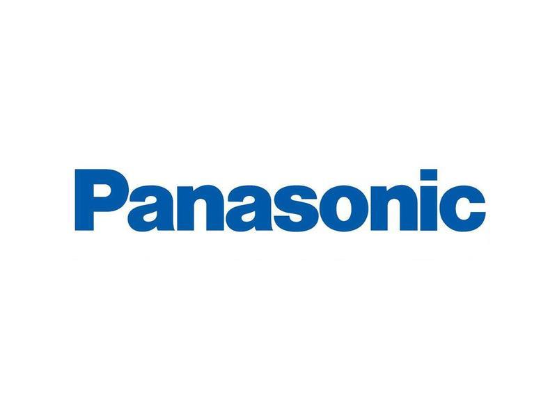 Факсимильный аппарат Panasonic Panafax uf-v60