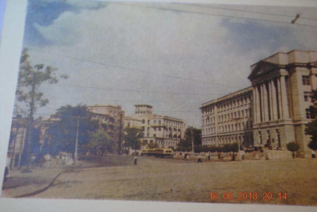 открытки город днепропетровск этом стыдные