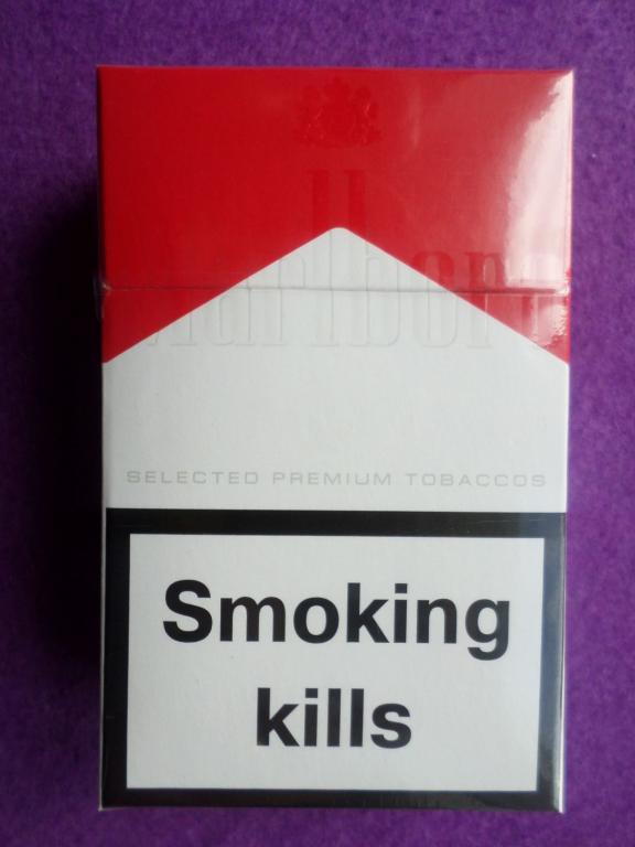 Купить блок сигарет мальборо купить гильзы для сигарет с фильтром картель