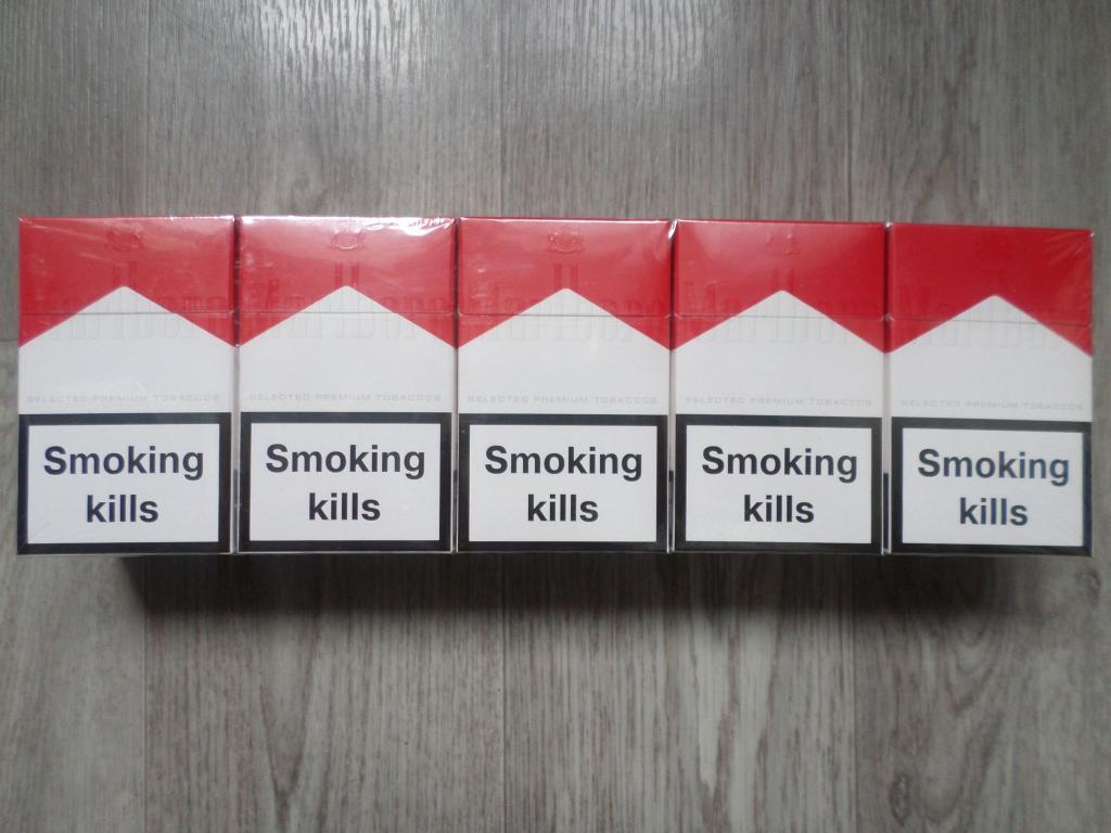 Сигареты marlboro купить блок оптом сигареты в казани