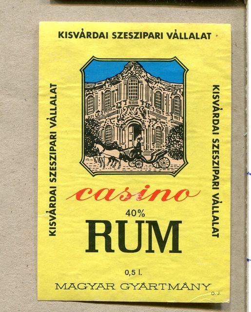фото Венгрия ром купить казино
