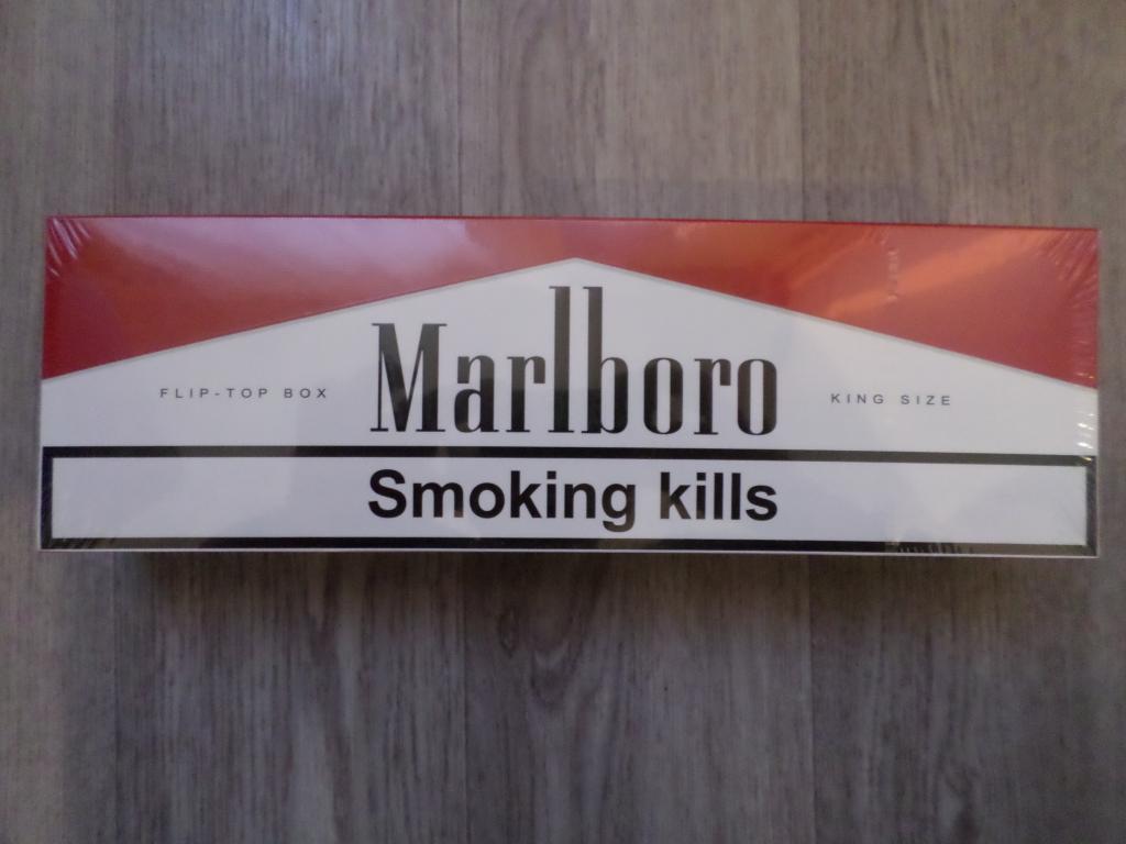 Купить блок сигареты онлайн купит электронную сигарету в воронеже