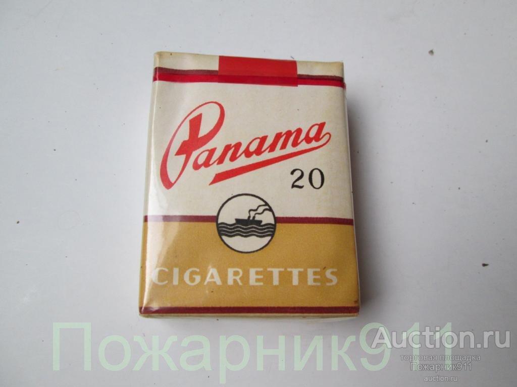 Сигареты панама купить купить сигареты блоком москва