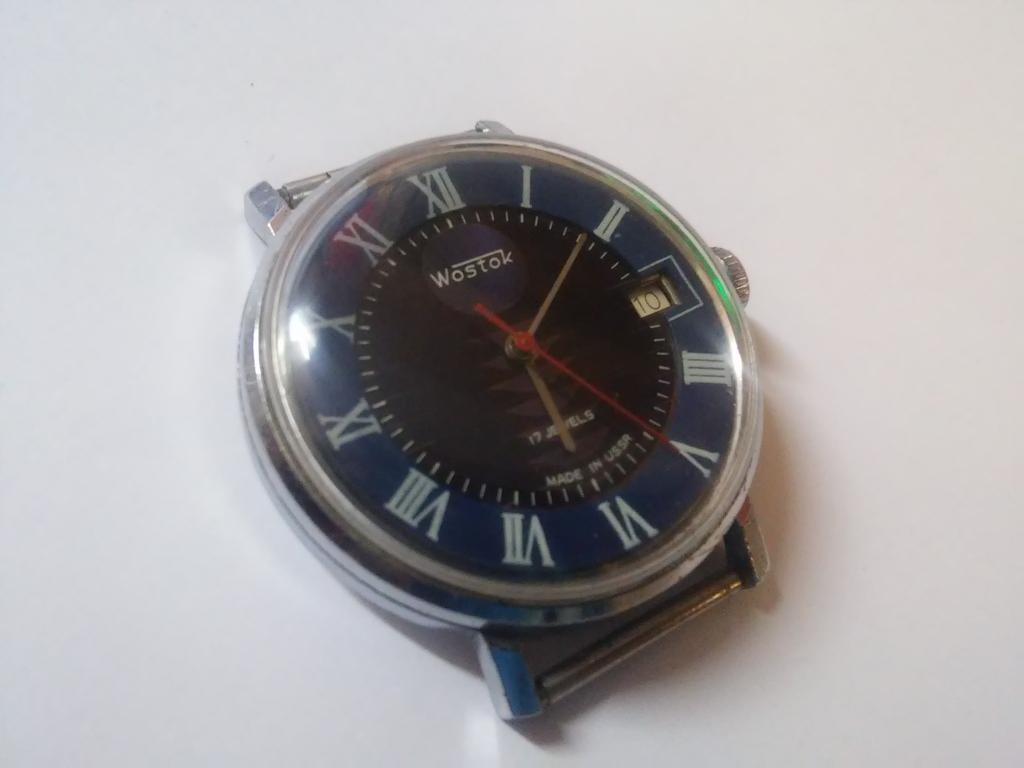 Ссср восход наручные стоимость часы спасоналивковском на выкуп часов