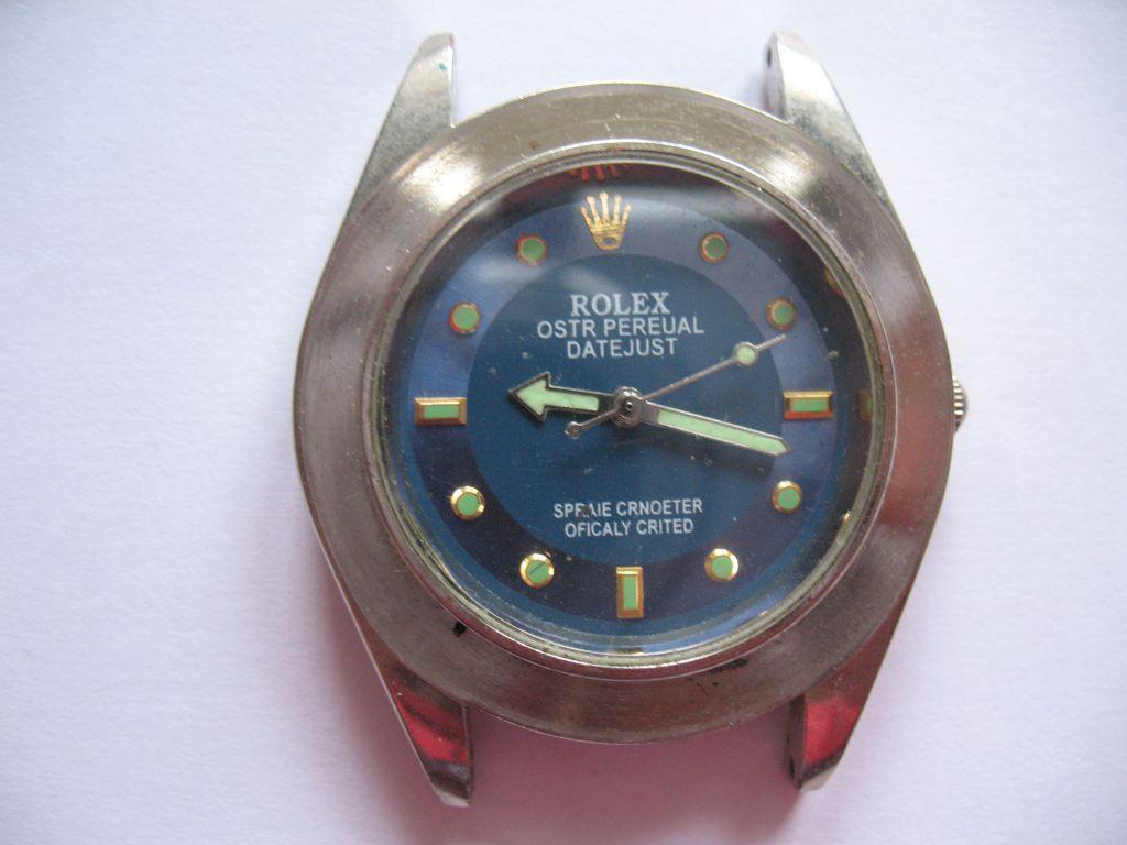 Часов старых продать от корпус часы продам спортивные