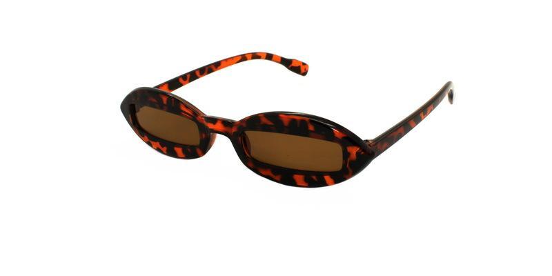 Очки солнцезащитные поляризационные Retro Imidge, Лучшая цена!