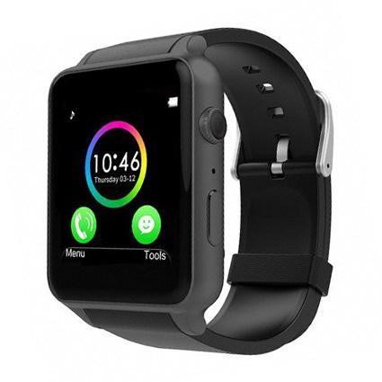 Умные часы Smart Watch KingWear GT88 (Умные часы Smart Watch)