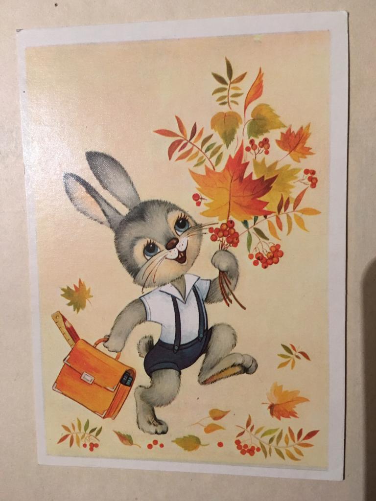 бурятское 1 сентября открытки поздравления зомби зайки множества достопримечательностей