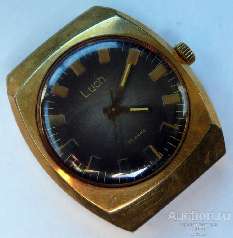 Луч 23 часов камня стоимость часы продам в минске