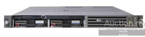 HP PROLIANT DL360 G4P DRIVER FOR WINDOWS 8