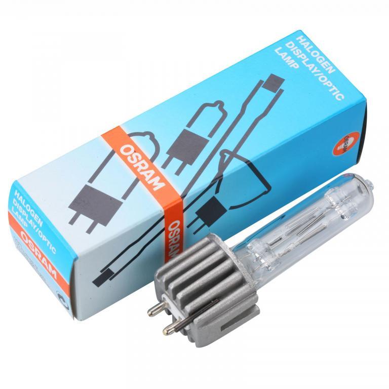 Галогеновая лампа OSRAM 93729 HPL