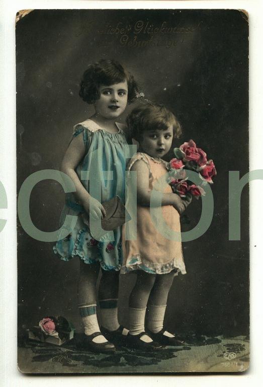 Стоимость открыток начала 20 века, шоколадками надписями