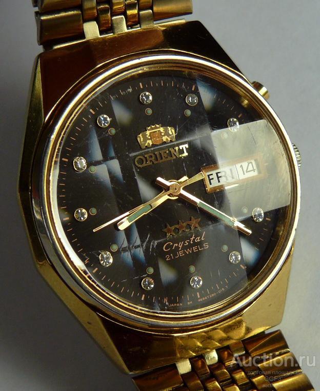 Старых скупка моделей наручных часов ориент каминные часы старинные продам