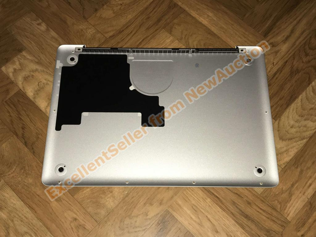  Apple Bottom Cover (нижняя крышка) для MacBook Pro 13'', новая, в заводской упаковке