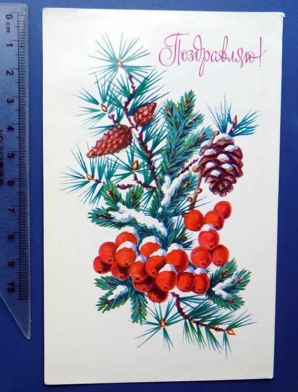 Для, открытки соколова цена