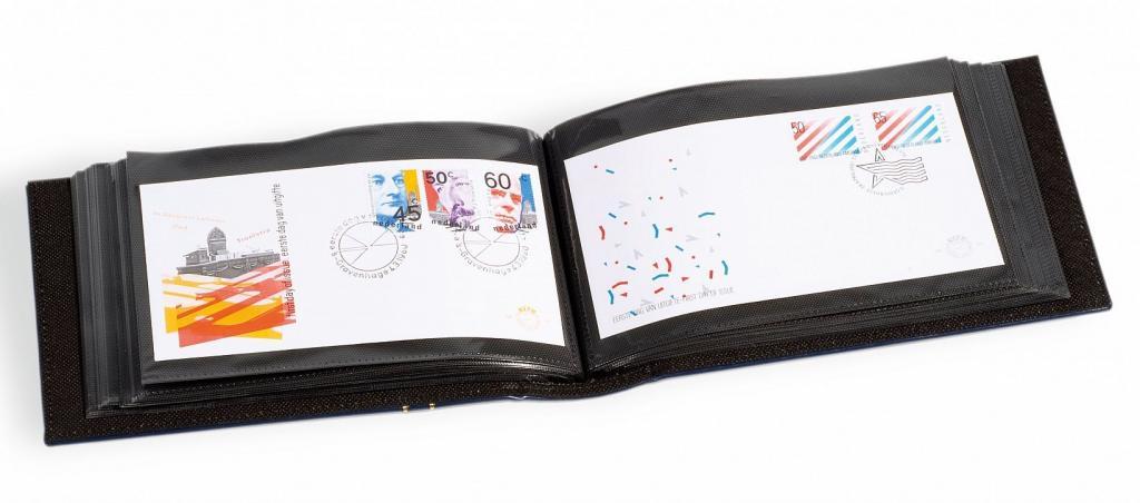 Альбомы для открыток коллекционер, флэш открытки