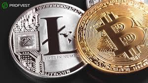 Окажу помощь в выводе Bitcoin и другой криптовалюты на : банковскую карту или наличными.