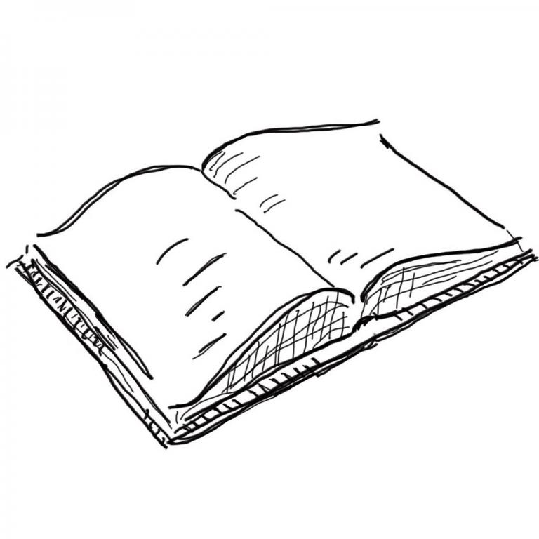 профессиональное приведение новых книг в состояние бережно прочитанных
