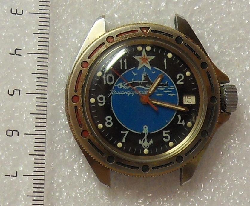 Командирских водонепроницаемых часов стоимость часы омега стоимость наручные