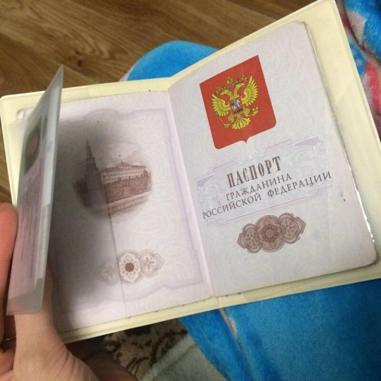 """Обложка для Паспорта 3D """"Звездные Войны""""."""