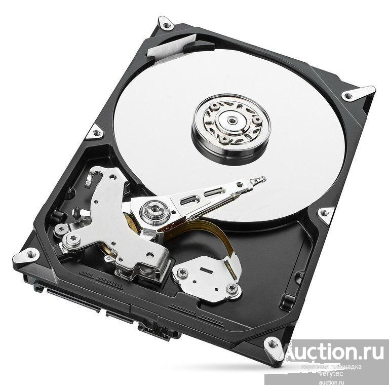 Жесткий диск HP 3PAR 300gb 15k FC 4 Gbps 8.9cm [698473-001]